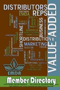 EMDA Member Directory