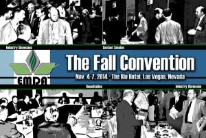 Convention Postcard