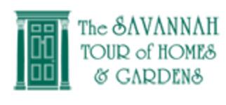 savannahtourofhomes_logo