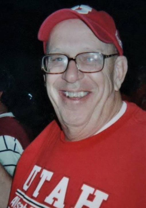 Obituary: Wendell E