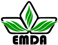 EMDA | Your Partners in Agricultural, Outdoor Power, Light Industrial & Forestry Equipment